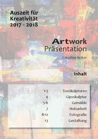 Artwork_Präsentation_2017-2018_JPEG